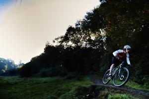 Charlie Evans-British-Cycling-100k-members-test-shoot-0395